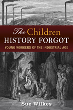 children-history-forgot-cov