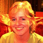 Helen Yendall picture