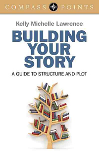 Building_Your_Story