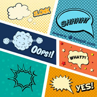 comic-book-graphic-elements-vector_23-2147493621-blog