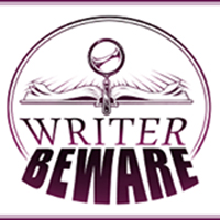 writer-beware-blog