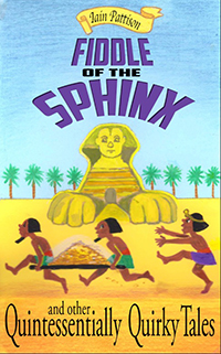 Sphinx-cover-shot.blog