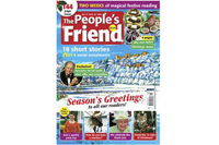 people's-friend-bloggy