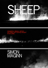 sheep-simon-maginn-ebook-cover-mock-up