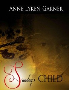 Book-Cover-Sundays-Child
