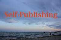 Self-Publish-blog
