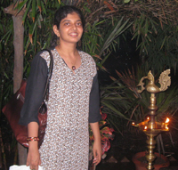Sneha-Tipnis_Writers-Bureau_Recent-photo-1