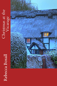 Christmas_at_the_Vic_Cover_for_Kindle