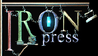 iron-press-blog