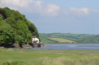 laugharne_blog