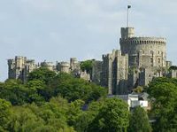 windsor-castle-blog