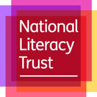 National-Literacy-Trust-blog