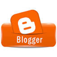blogger-download-blog