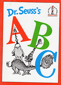 DrSeuss_Blog