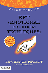 principles-of-EFT-blog