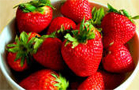 strawberriesuntitled-blog