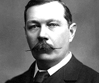 sir-arthur-conan-doyle-1-blog