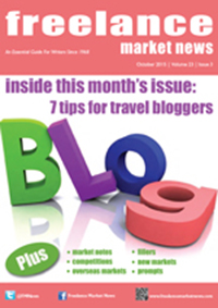 October-2015-Front-Cover-blog