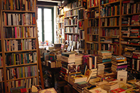 Bookstore-Indie-blog