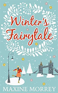 winter's-fairytale-blog