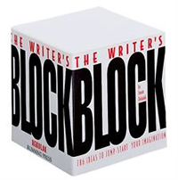 writersblock2-blog
